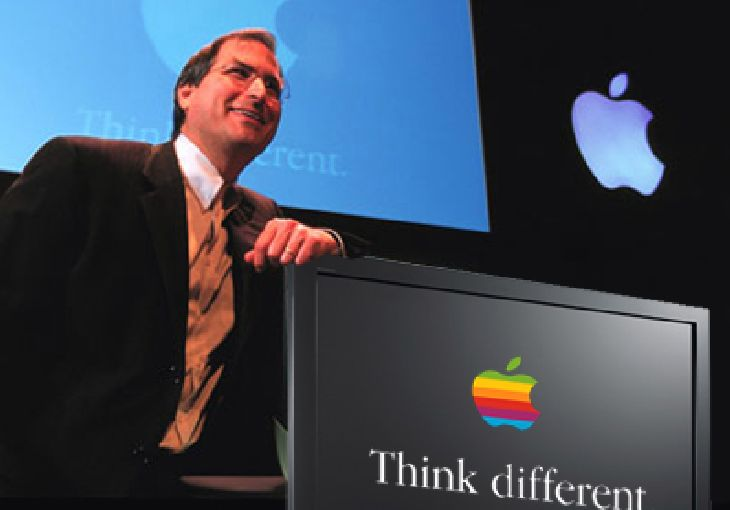 Steve-Jobs-TV