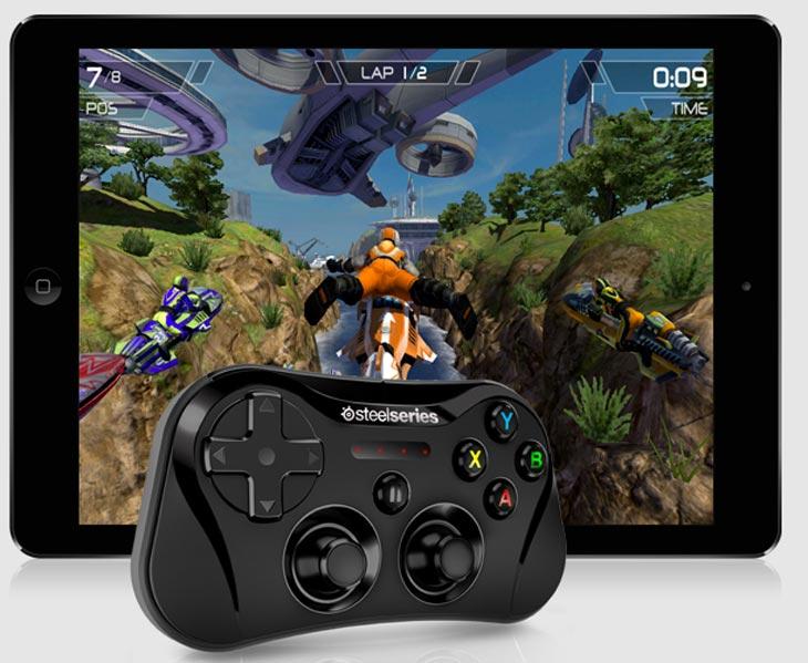 Stratus-iOS-7-game-controller