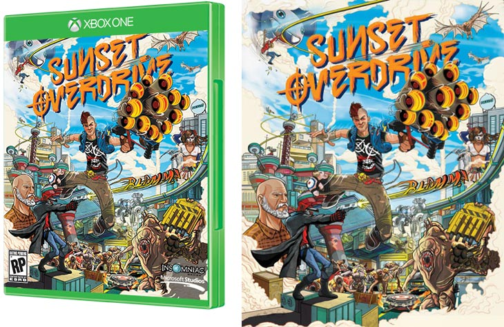 Sunset-Overdrive-Xbox-One-box-art