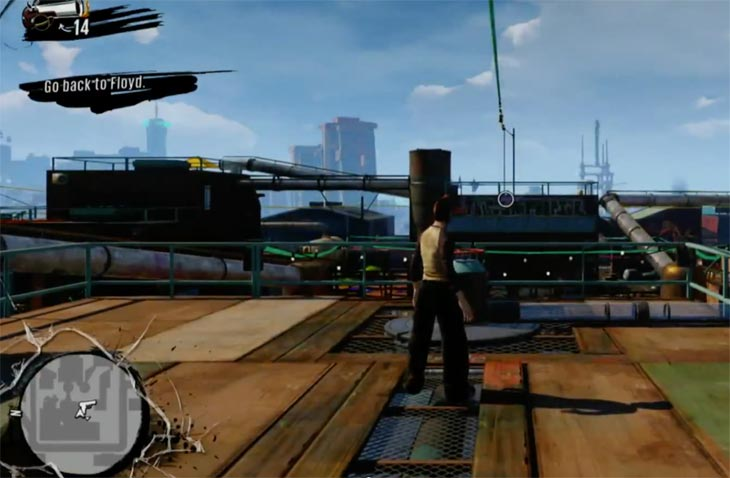 Sunset-Overdrive-early-review