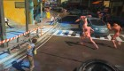 New Fallout 4 play test rumors ignite