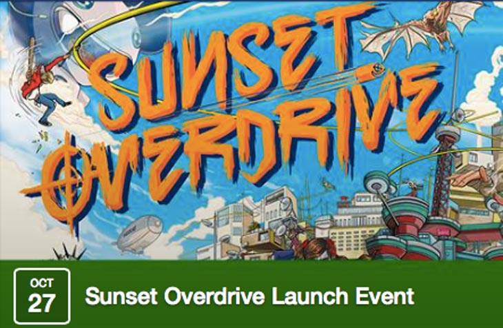 Sunset-Overdrive-midnight-release