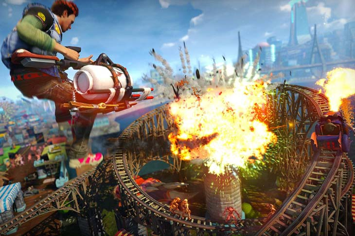 Sunset-Overdrive-price-ASDA-Tesco-GAME-UK
