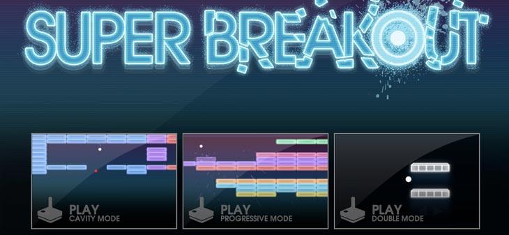 Super-Atari-Breakout-free-game