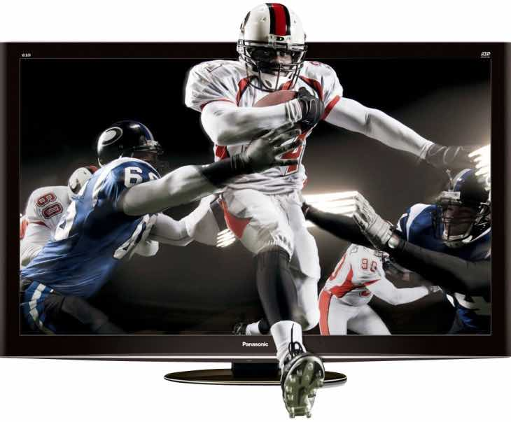 Quality Live Stream - Sporting Events Online