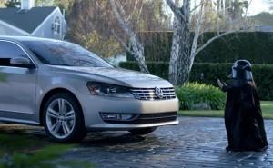 Super Bowl 2015 car commercials that will be MIA