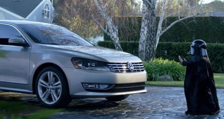 Super Bowl 2015 car commercials that will be MIA