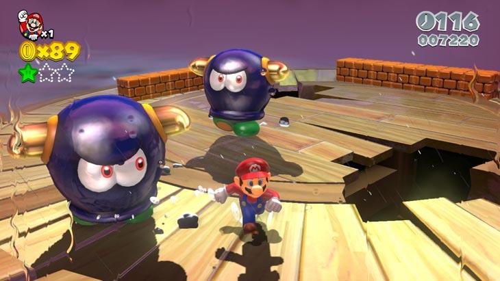 Super-Mario-3D-World-screenshots-2013-2