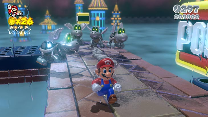 Super-Mario-3D-World-screenshots-2013-3