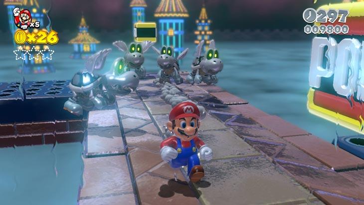 Super-Mario-3D-World-screenshots-2013-3