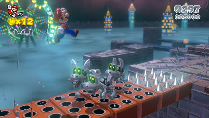 Super-Mario-3D-World-screenshots-2013-4