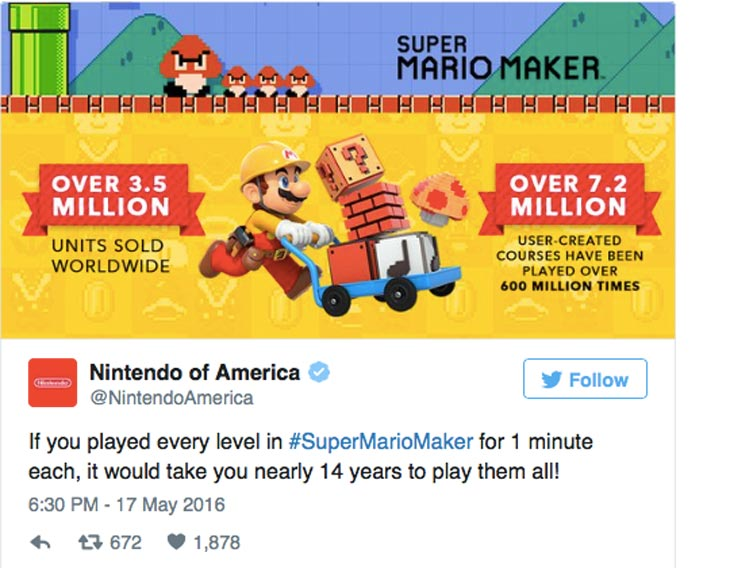 Super-Mario-Maker-number-of-players