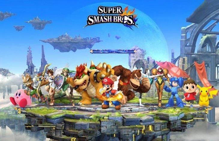 Super-Smash-Bros-demo-usa