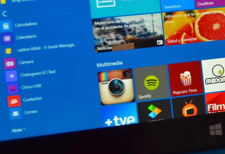 Surface 3 standard Windows compatibility