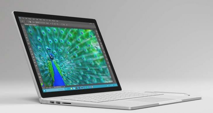 Surface Book sleep of death solution is not a fix