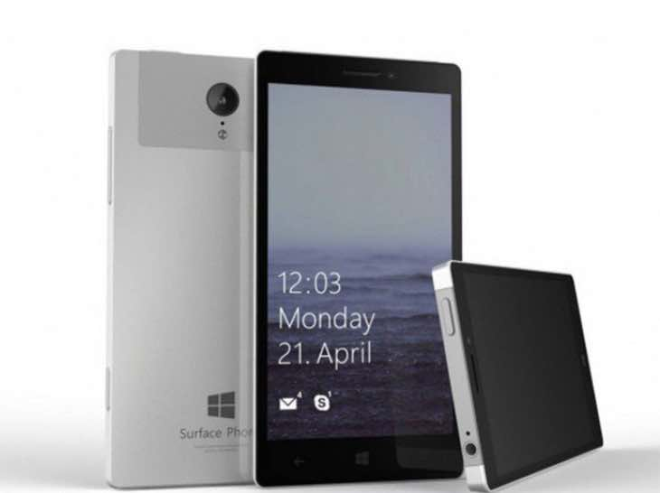 surface-phone-production