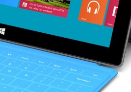 Surface Pro 2, Mini release signaled by unexpected popularity
