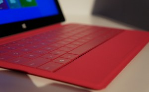 Surface Pro 3 release confirmation a Microsoft typo