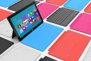 Surface Pro 4 announcement for release date looms