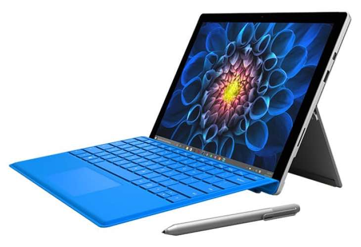 surface-pro-5-not-needed-for-increased-popularity