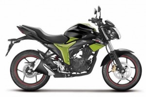 New bikes in India for August 2016 with prices