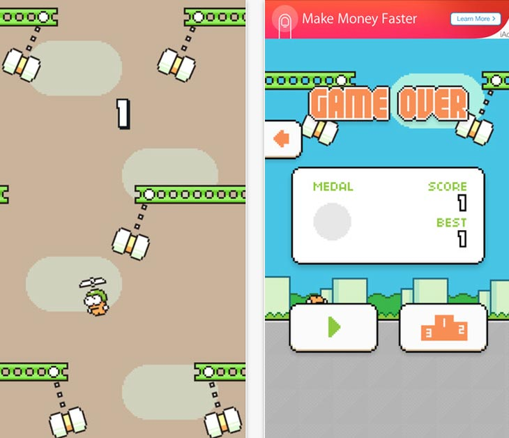 Swing-Copters-iphone-in-sept