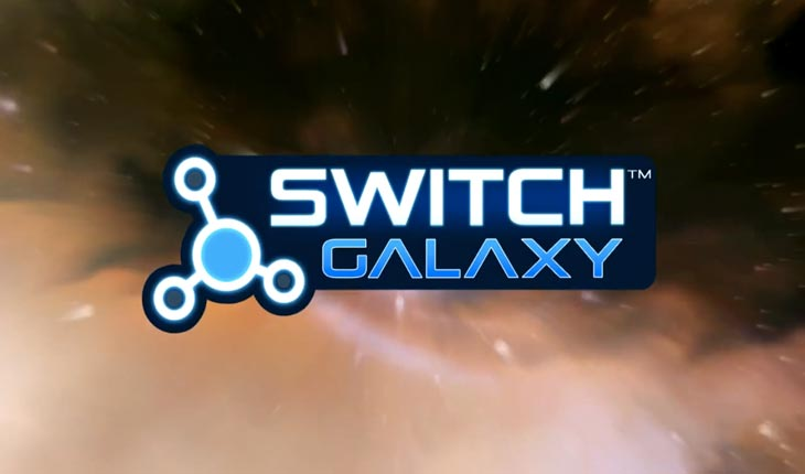 Switch-Galaxy-playstation