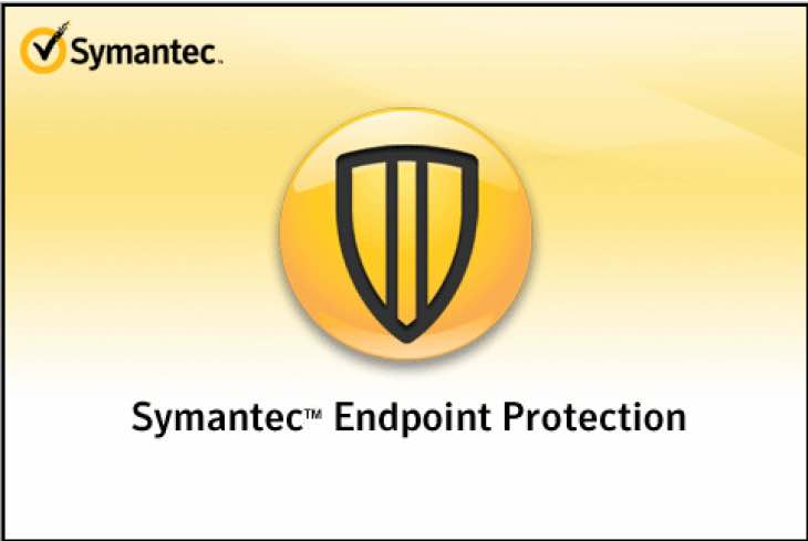 Symantec Endpoint Protection uodate