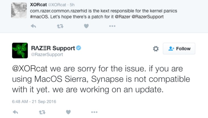 synapse-kernel-panicking-with-macos-sierra