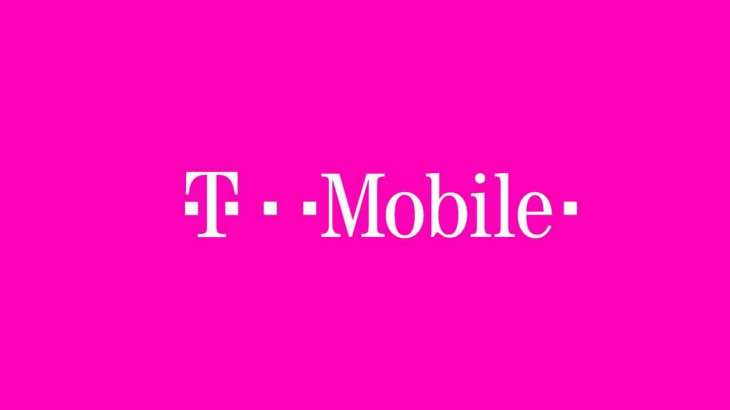 T-Mobile iPad Pro deal