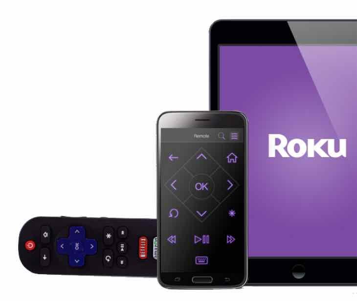 TCL 55FS3750 55 Roku Smart LED HDTV