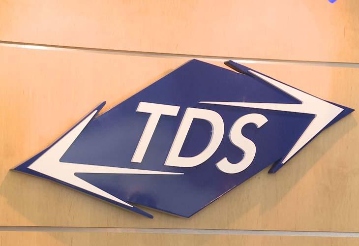 TDS-Internet
