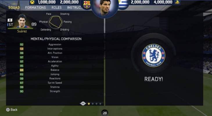 TOTS-SUAREZ-FIFA-15