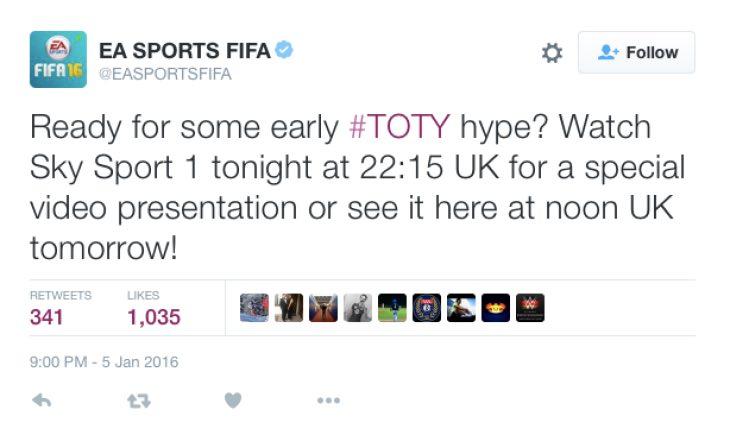 TOTY-fifa-16