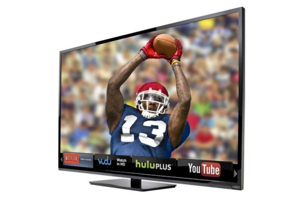 TV sales swell ahead of Super Bowl 2013