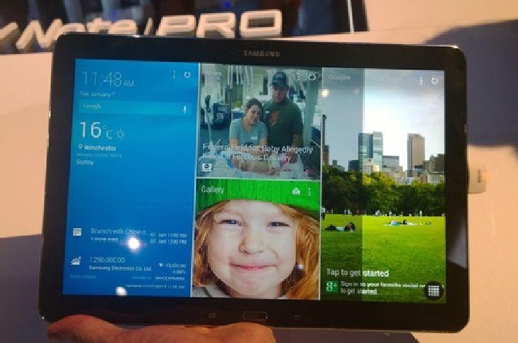 TabPro-Samsung-Galaxy