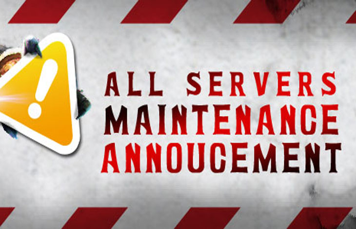 Taichi-Panda-all-servers-down
