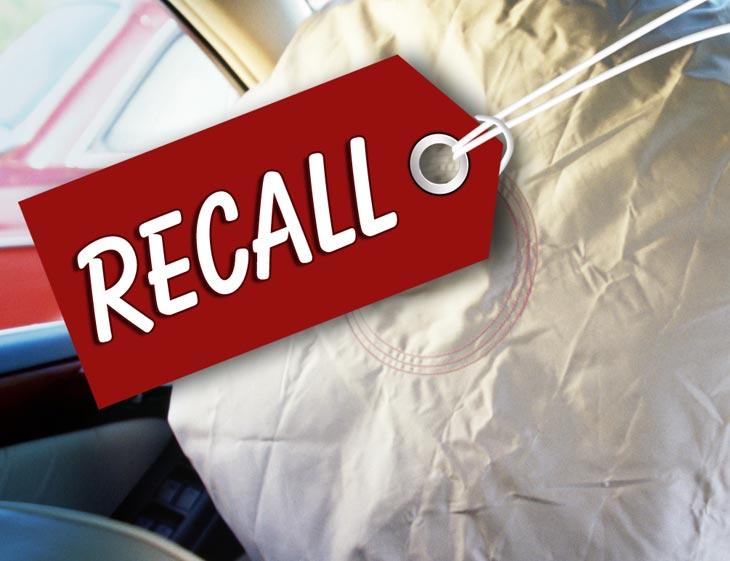 Takata-airbag-recall-may-2015