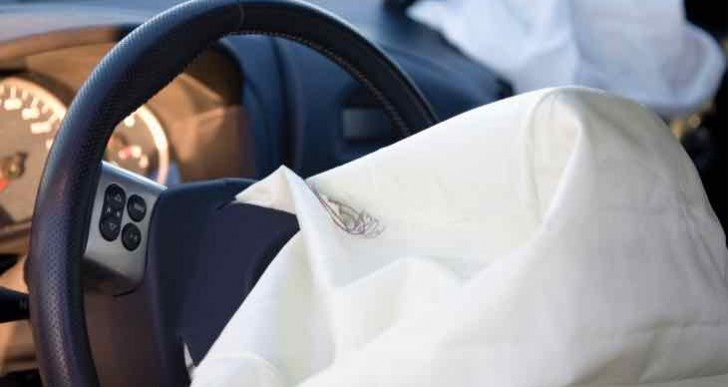 Takata airbag recall update for June, model list recap