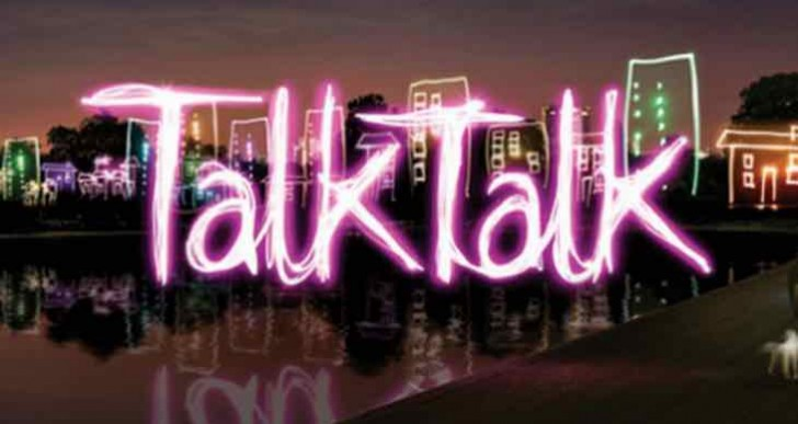 TalkTalk updates news on hack today