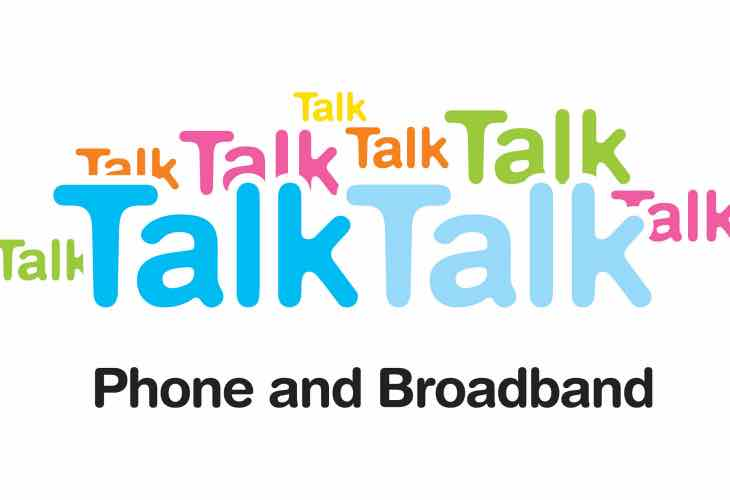 Talktalk hack news
