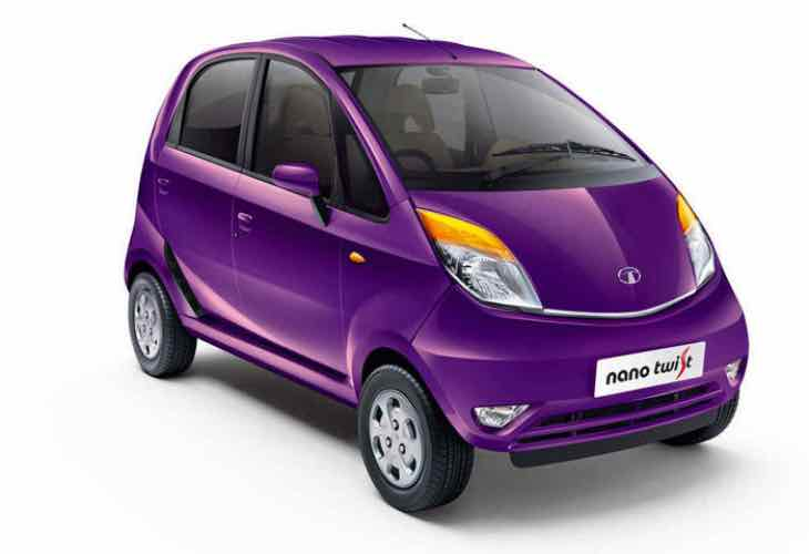 tata new car releaseTatas new car release is years away  Product Reviews Net
