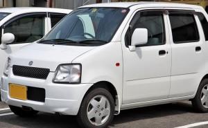 Tata must beat Maruti Wagon R price