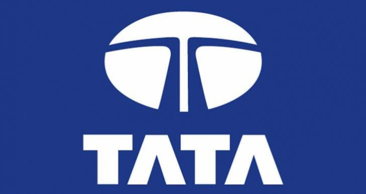 Tata's new car release is years away