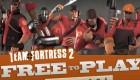 New Skylanders Swap Force release date on PS4, Xbox One
