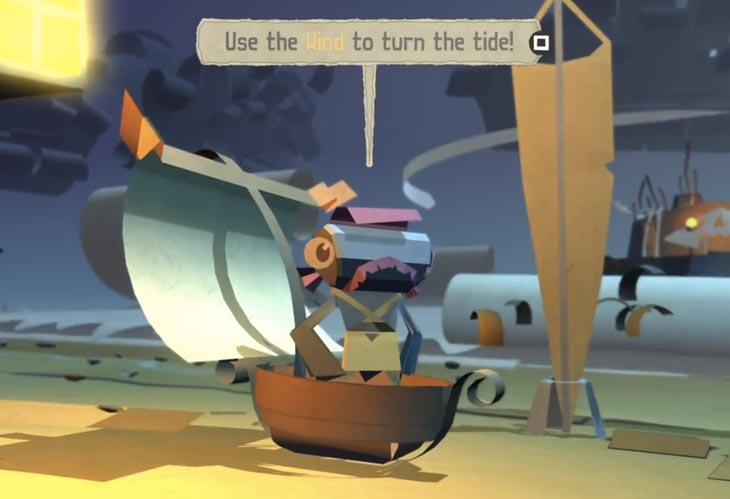 Tearaway-totally-made-for-PS4