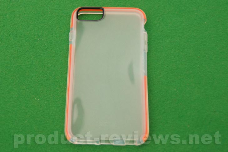 Tech21-iPhone-6-Plus-back-no-case