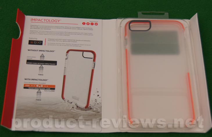 Tech21-iPhone-6-Plus-case-box