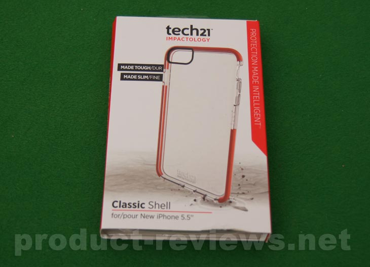 Tech21-iPhone-6-Plus-case-review