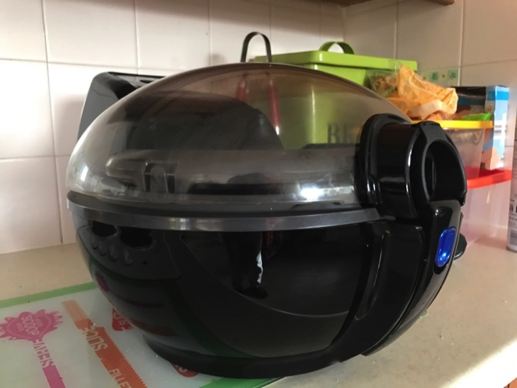 tefal-actifry-smart-xl-review-1